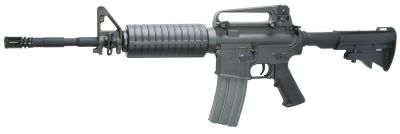 M15 A4 / M4 A1 CLASSIC ARMY AEG 1 JOULE