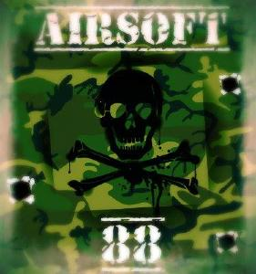 ASSOCIATION AIRSOFT88