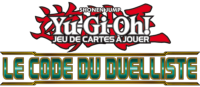 24 PAQUETS DE 9 CARTES BOOSTER SUPPLEMENTAIRES YU GI OH LE CODE DU DUELLISTE