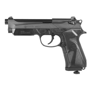 BERETTA 90 TWO CO2 NOIR UMAREX 1 JOULE