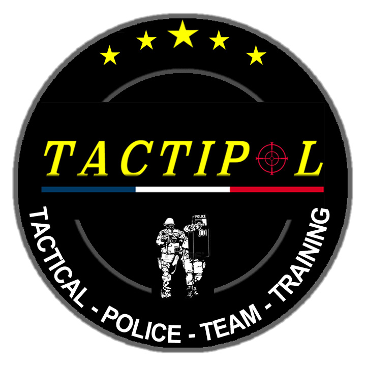 ASSOCIATION TACTIPOL