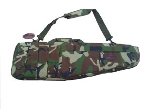 HOUSSE DE PROTECTION / TRANSPORT CAMO 130 CM
