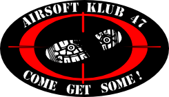 ASSOCIATION AIRSOFT : AIRSOFT KLUB 47