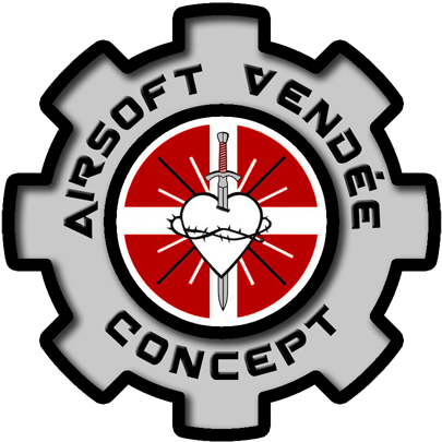 ASSOCIATION AIRSOFT : AIRSOFT VENDEE CONCEPT