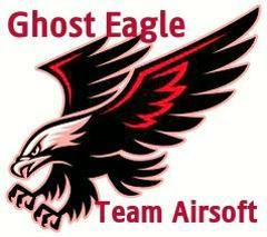 ASSOCIATION: GHOST EAGLE AIRSOFTFT 69