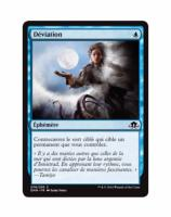36 BOOSTERS DE 15 CARTES SUPPLÉMENTAIRES LA LUNE HERMETIQUE DE MAGIC THE GATHERING