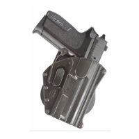 HOLSTER FOBUS POUR SP2022