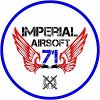 Imperial Airsoft 71