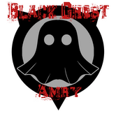 ASSOCIATION Airsoft: SGC : BLACK GHOST ARMY