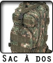 SAC A DOS TRANSPORT AIRSOFT