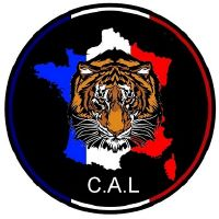 ASSOCIATION AIRSOFT :C.A.L. : CLUB AIRSOFT LOURCHOIS