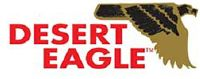 COLLECTION DESERT EAGLE