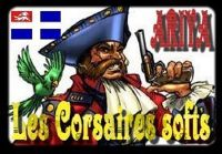 ASSOCIATION AIRSOFT : A.R.I.Y.A LES CORSIARES SOFTS