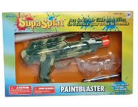 FUSIL PAINTBALL ENFANT OCCASION
