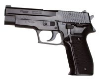 SIG SAUER P226 SPRING 0.5 JOULE
