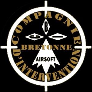 Compagnie Bretonne d'Intervention
