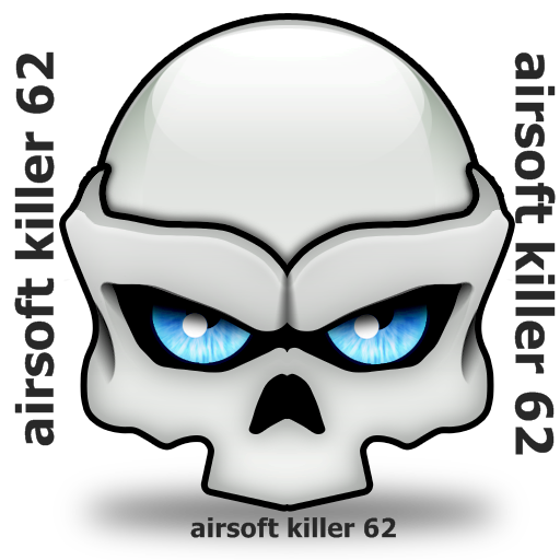ASSOCIATION: AIRSOFT KILLER 62