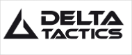 LASER VERT DELTA TACTICS  HIGH POWER METAL AVEC CONTACTEUR