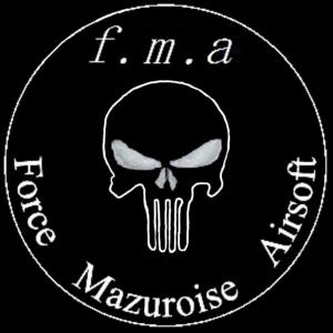 ASSOCIATION FORCE MAZUROISE AIRSOFT