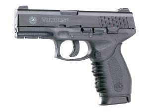 TAURUS PT24/7 CO2 CULASSE ABS SYSTEME BAXS KWC 0.9 JOULE