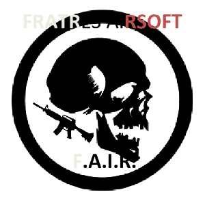 ASSOCIATION FRATRES AIRSOFT