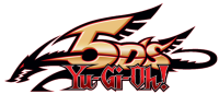 1 BOOSTER EDITION SPECIALE YU GI OH 5 D'S L'HERITAGE DES BRAVES