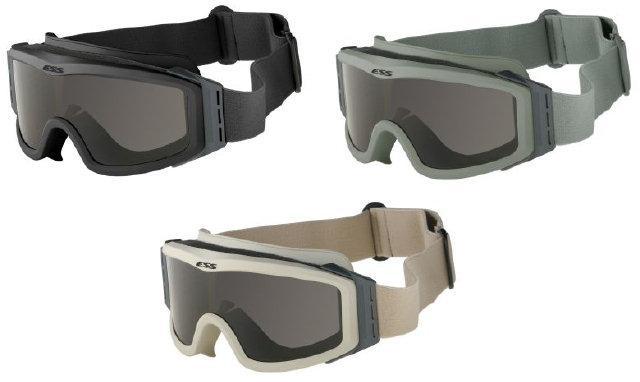 bd6471 lunette masque protection kaki feuillage ecrans interchangeables housse acm airsoft. Black Bedroom Furniture Sets. Home Design Ideas