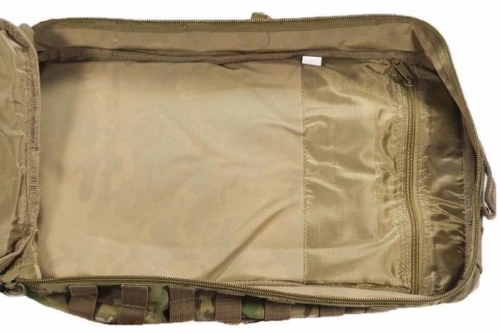sac a dos assaut us camo woodland arid extensible grand volume 36 litres miltec 14002256 airsoft. Black Bedroom Furniture Sets. Home Design Ideas