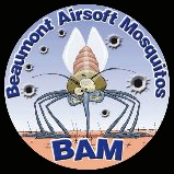 ASSOCIATION BEAUMONT AIRSOFT MOSQUITOS