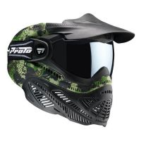 MASQUE DE PROTECTION PROTO SWITCH FS AVEC ECRAN THERMAL CAMO AIRSOFT