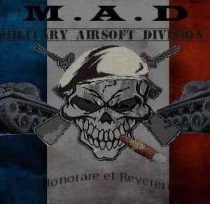 https://www.facebook.com/MAD.Airsoft59/