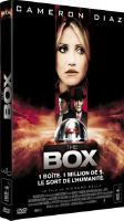 DVD THE BOX