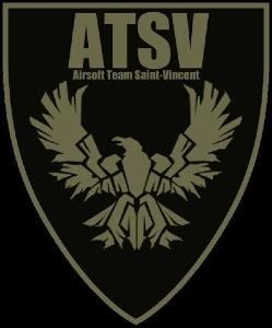 ASSOCIATION A.T.S.V.43 AIRSOFT TEAM SAINT VINCENT 43