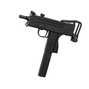 INGRAM M11 COBRAY KWA GAZ BLOWBACK SEMI - FULL AUTO 0.9 JOULE ASG