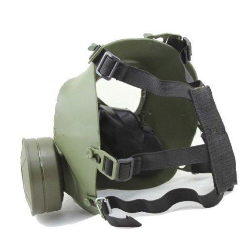 masque de protection visage a gaz m04 olive optronics hmg0195 airsoft ventilateur anti buee. Black Bedroom Furniture Sets. Home Design Ideas