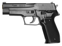 SIG SAUER P226 SPRING CULASSE METAL SYSTEME BAX HPA 0.6 JOULE