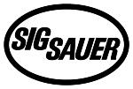 COLLECTION SIG SAUER