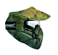 MASQUE DE PROTECTION VALKEN MI-7 V-CAM ANTI-BUEE