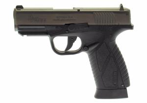 BERSA BP9CC CULASSE METAL BRONZE CO2 1.6 JOULE