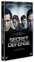 DVD SECRET DEFENSE