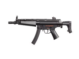 MP5 A5 B&T AEG ELECTRIQUE ASG SEMI ET FULL AUTO HOP UP 1 JOULE