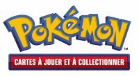 DECK DE 60 CARTES ROUAGES DE FEU POKEMON EXTENSION XY11 OFFENSIVE VAPEUR