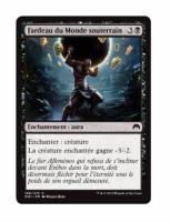 PACK AVANT PREMIERE DESTINÉ A PROSPÉRER CRÉATIONS DIVINES MAGIC THE GATHERING