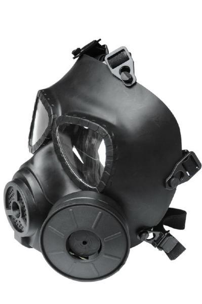 masque de protection visage a gaz fma noir avec ventilateur airsoft ventilateur tb694 anti buee. Black Bedroom Furniture Sets. Home Design Ideas