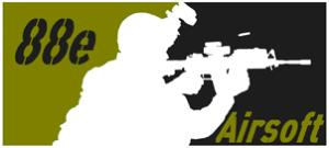 ASSOCIATION 88eAirsoft ASBL