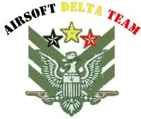 ASSOCIATION Airsoft: Airsoft Delta Team