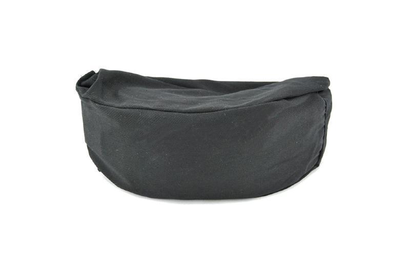 Bd2502 lunette masque protection razor olive kaki ecrans interchangeables housse acm airsoft - Lunette protection ecran ...