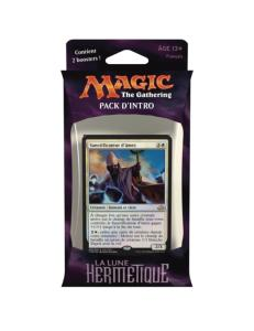 PACK D'INTRO LA LUNE HERMETIQUE SANCTIFICATEUR D'AMES MAGIC THE GATHERING