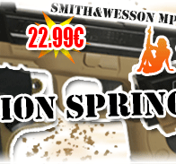 REPLIQUE-SPRING-BILLE-AIRSOFT-PISTOLET-SNIPER-CYBERGUN-SMITH-ET-WESSON-MP9.png