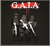 ASSOCIATION Airsoft: G.A.I.A.